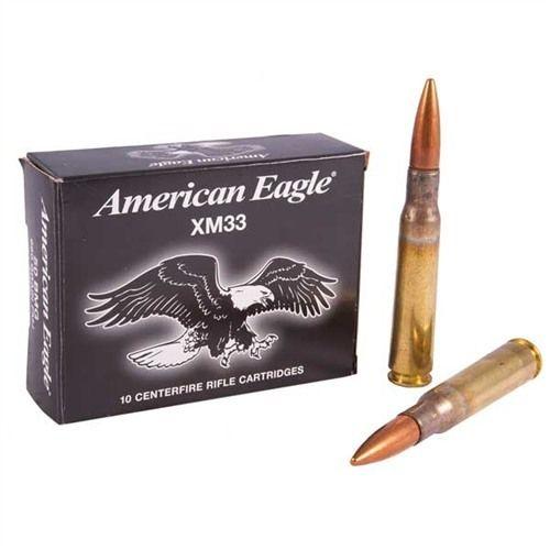 BUY FEDERAL AMERICAN EAGLE 50BMG ONLINE