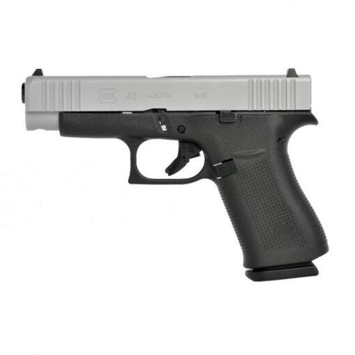 Buy Glock G48 9mm AmeriGlo Online