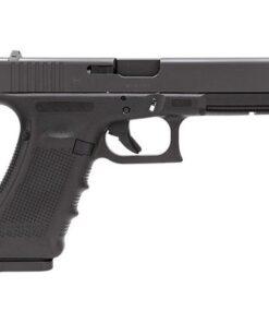 Best Place To Buy Glock 17 Gen4 Online