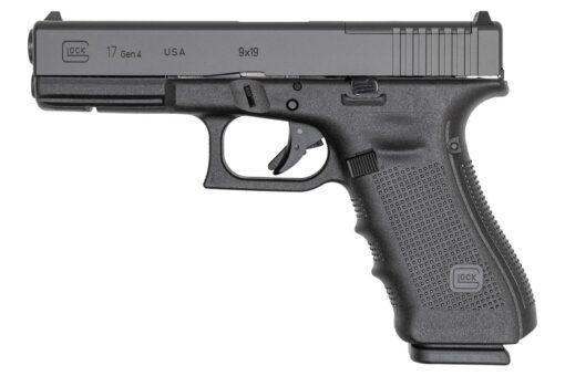 Best Place To Buy Glock 17 Gen4 MOS Online