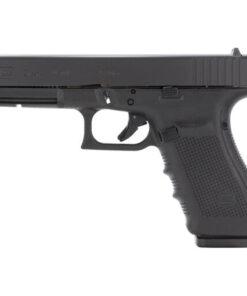 Order Glock 21 Gen4 Semi-Auto Pistol Online