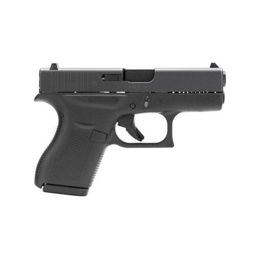 Glock 42 Semi-Auto Pistol Sales Online