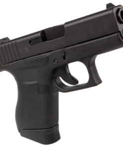 Best Place To Buy Glock 43 Pistol 9MM Online