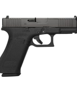 Where To Buy Glock 45 9mm Semi Auto Online