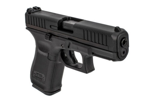 Buy Glock 44 Compact Semi-Auto Pistol Online