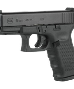 Best Place To Buy Glock 19 Compact 9x19mm Online
