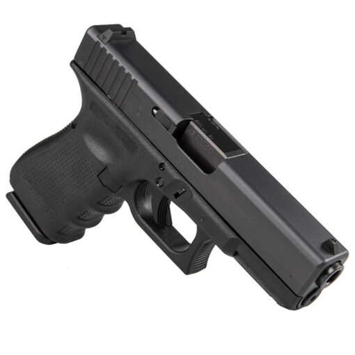 Best Place To Buy Glock 19 Gen4 9MM Online