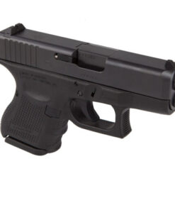 Glock 26 mags. 9mm 10round For Sale Online