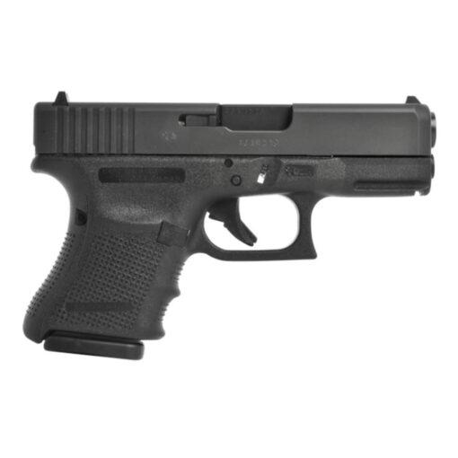 Best Place To Buy Glock 30 GEN4 45 Auto Online