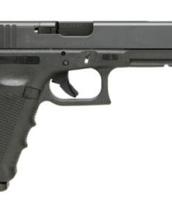 Where To Buy Glock 34 Gen 4 MOS Pistol Online