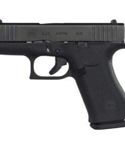 Glock 43X 9mm 10 round mags Sales Online