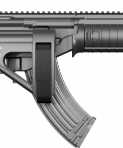 BUY IWI GALIL ACE 7.62X39MM ONLINE