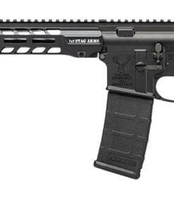 BUY STAG ARMS STAG-15 TACTICAL ONLINE