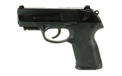 Beretta PX4 Compact 40 S&W Sales Online