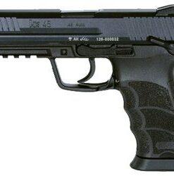 Heckler And Koch HK45 Sales Online