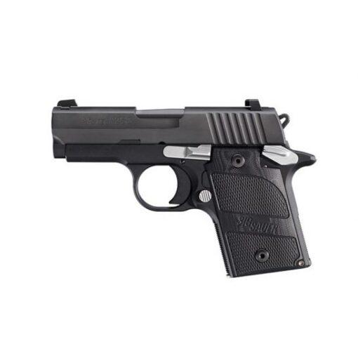 Sig 938 P938 Nightmare 9mm Sales Online