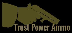 Trust Power Ammo