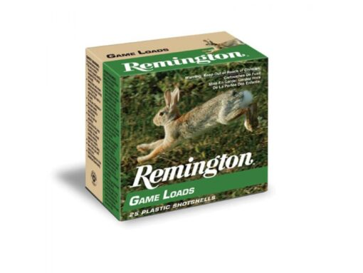 BUY REMINGTON GAME LOAD 12 GAUGE ONLINE