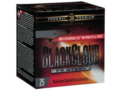 BUY FED PWBX1474 BLKCLD 12 ONLINE