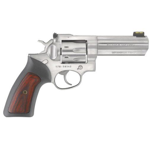 Buy Ruger GP100 357 Magnum 7 Shot 4 Barrel Online