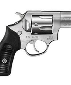 Order Ruger SP101 2.25″ .357mag Online