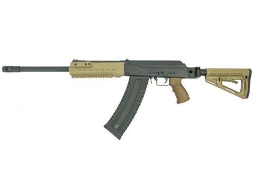 BUY KALASHNIKOV KS-12T 12 GAUGE 18 ONLINE